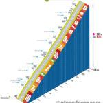 Col-de-Joux-Plane_versant-Samoens-direct